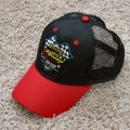 <p><strong>Classic Mesh Cap with Logo $9.00</strong></p> <p><strong>Adjustable size<br /></strong></p>